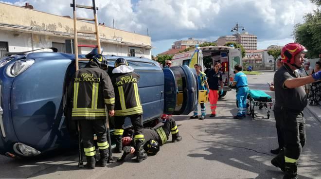 incidente-via-molise-156755