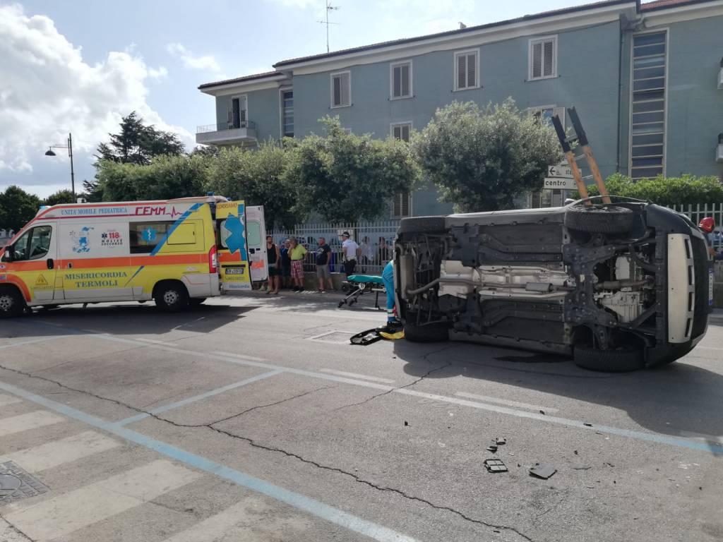 incidente-via-molise-156756