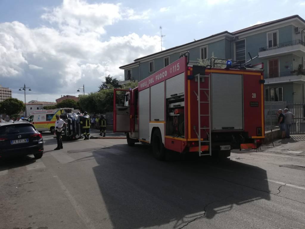 incidente-via-molise-156757