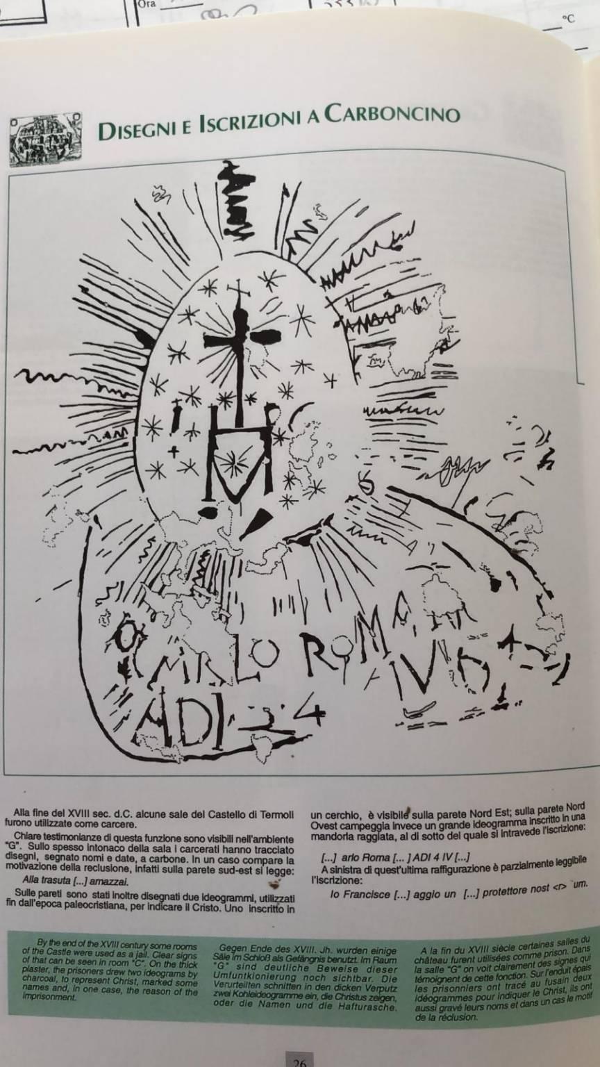 iscrizioni-castello-156577