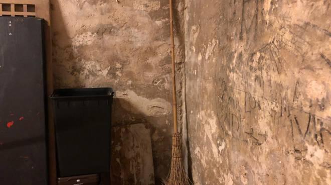iscrizioni-castello-156583