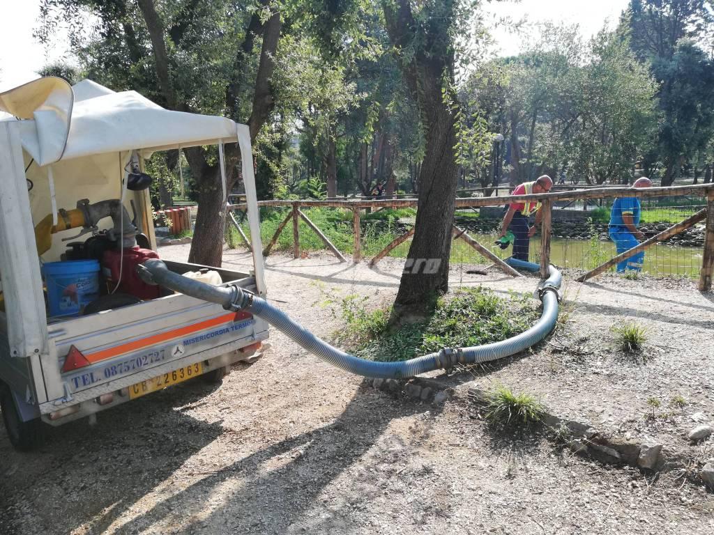 laghetto-parco-comunale-pulizia-157604