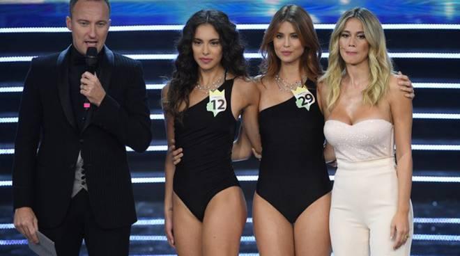 miss italia nazionale
