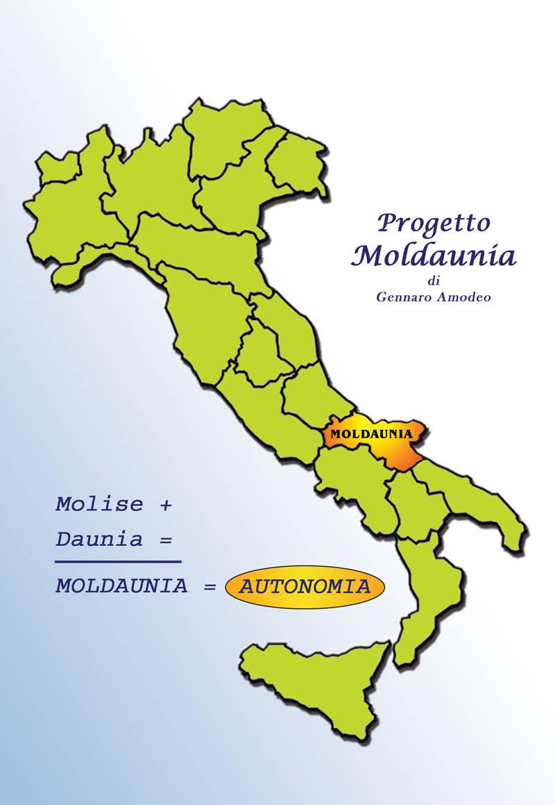 moldaunia