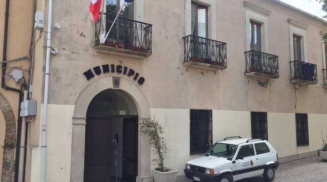 municipio-guglionesi-157286