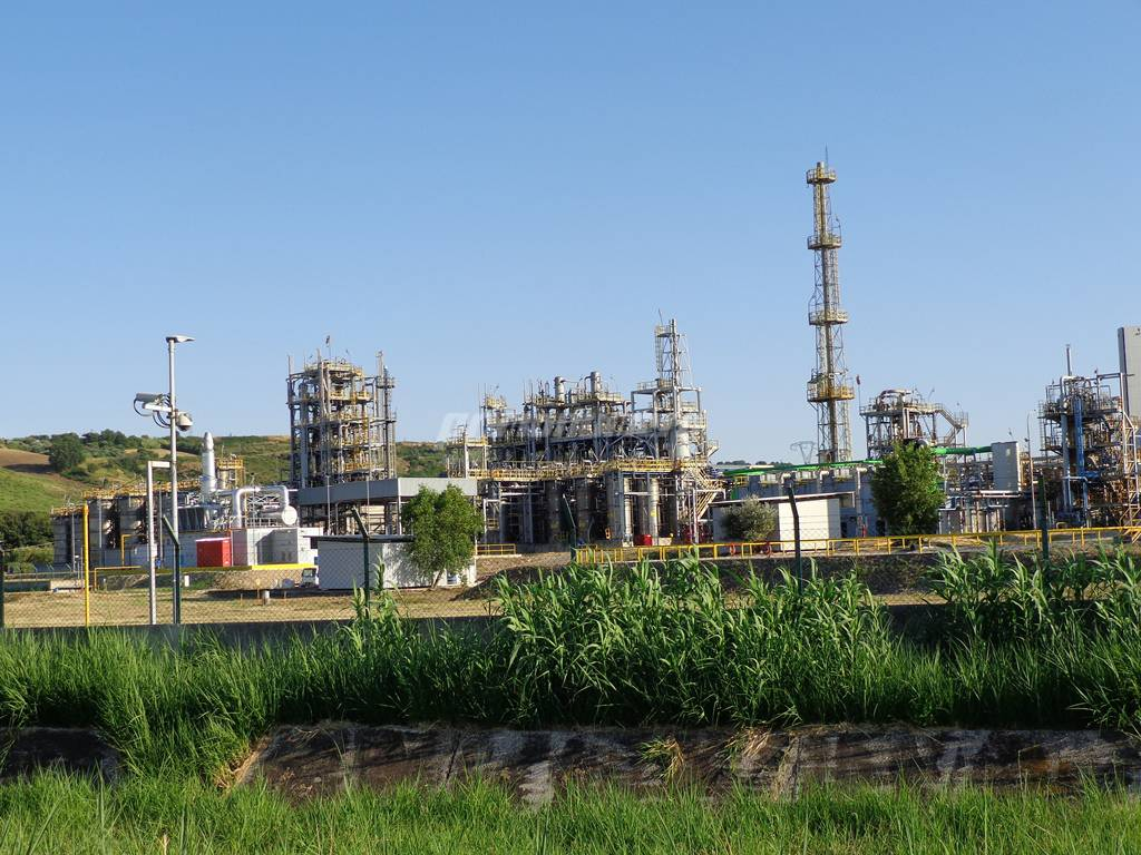 nucleo-industriale-panorama-156175