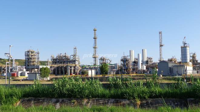 nucleo-industriale-panorama-156176