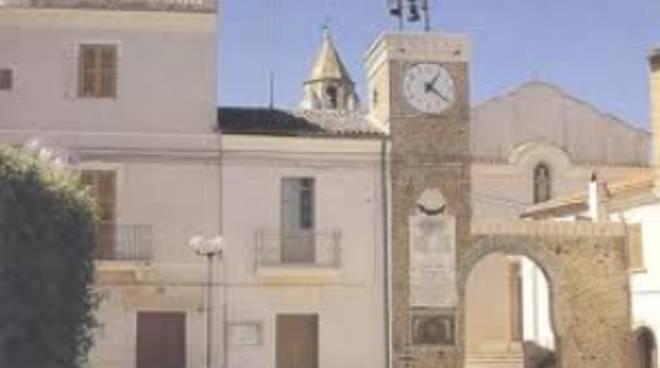 portocannone-centro-156004
