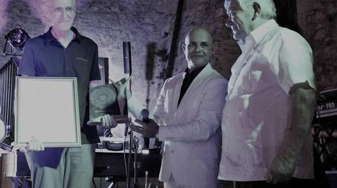 premio-rosone-2019-156507