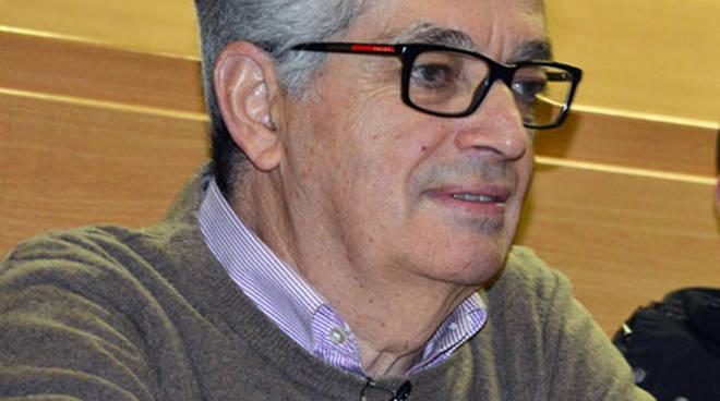 professor trematerra