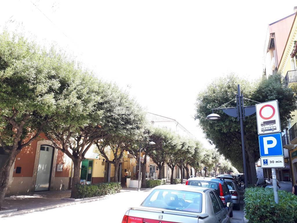 riapertura-corso-umberto-156088