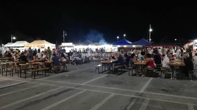 san-basso-street-food-155565
