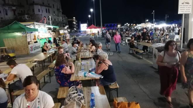 san-basso-street-food-155567
