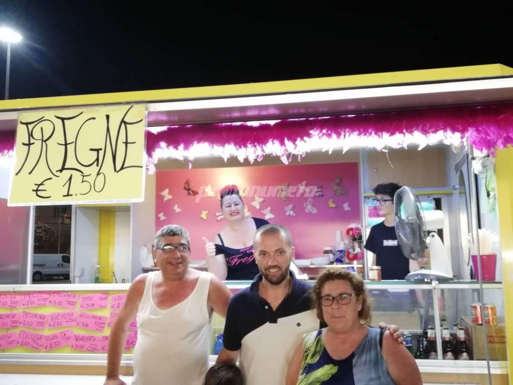 san-basso-street-food-155568