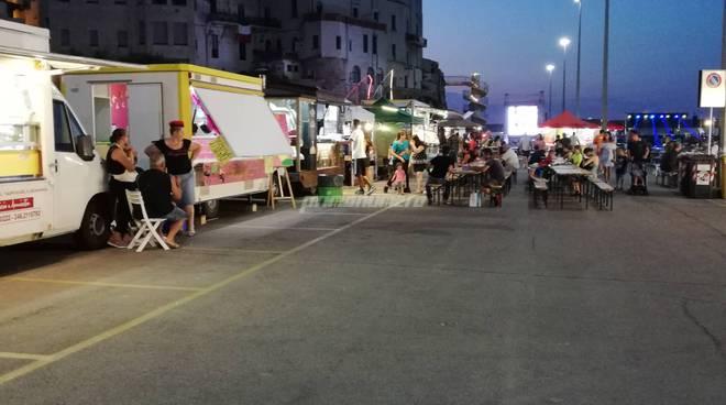 san-basso-street-food-155570