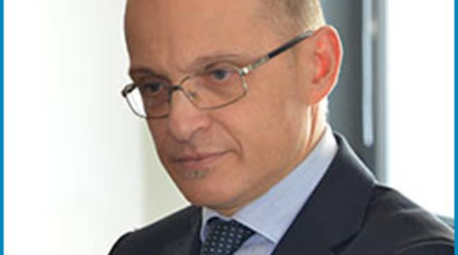 professore Carlo Ebanista
