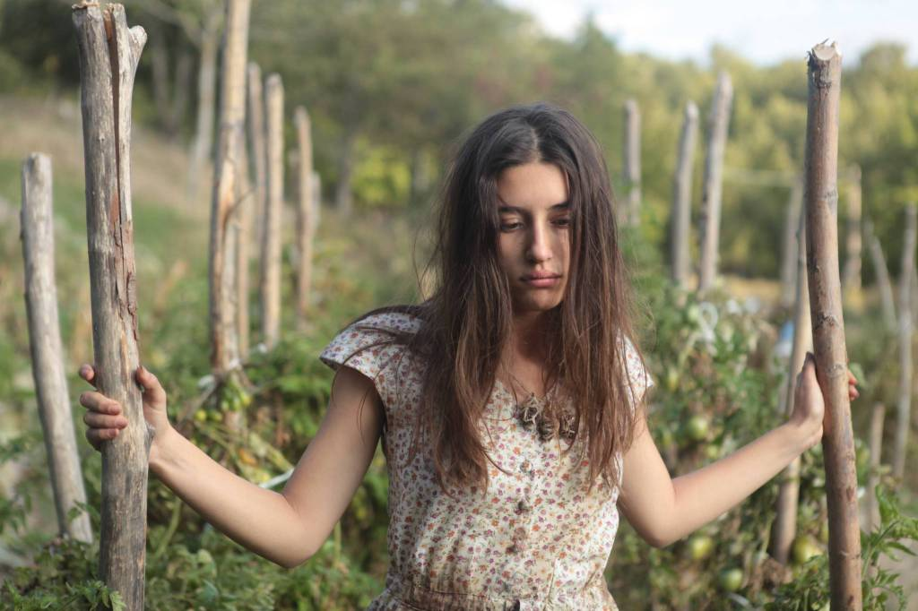 film Lucania
