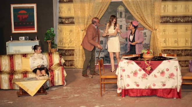 teatro ripalimosani