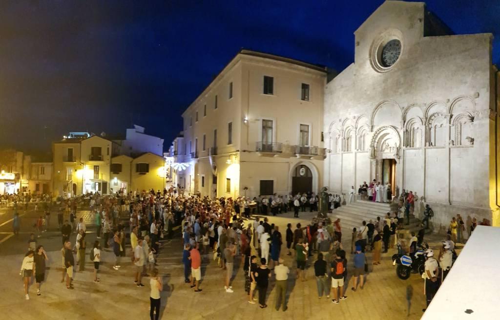 San Rocco Termoli
