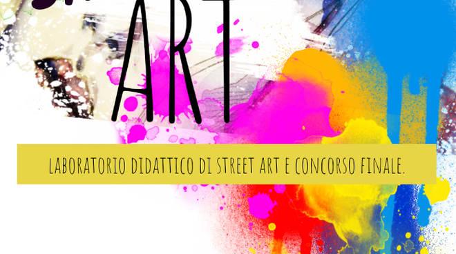 street art petacciato