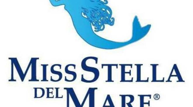 miss stella del mare