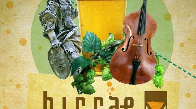 festival birre artigianali cb