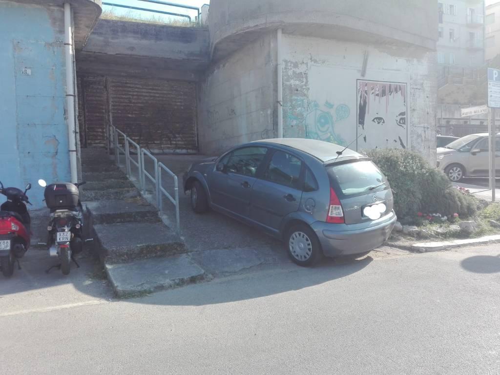 sosta-selvaggia-156102