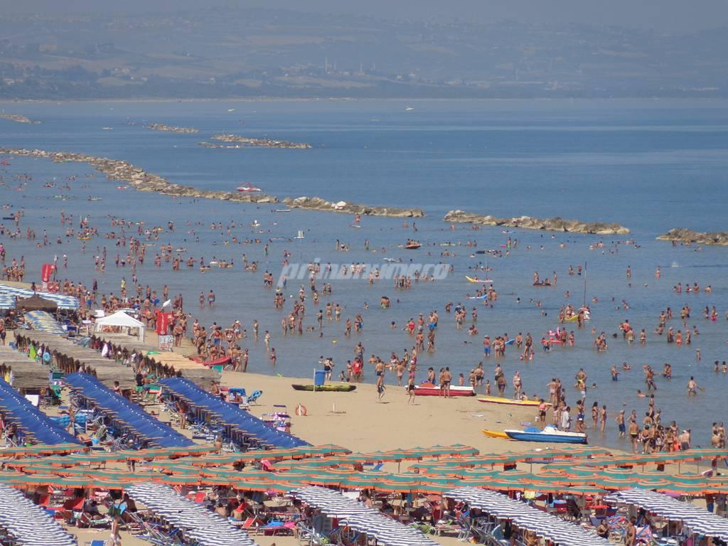 spiagge-gremite-156435