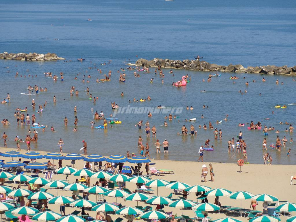 spiagge-gremite-156436