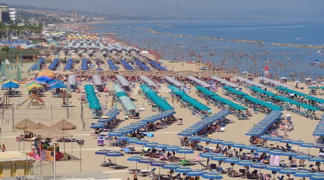 spiagge-gremite-156437
