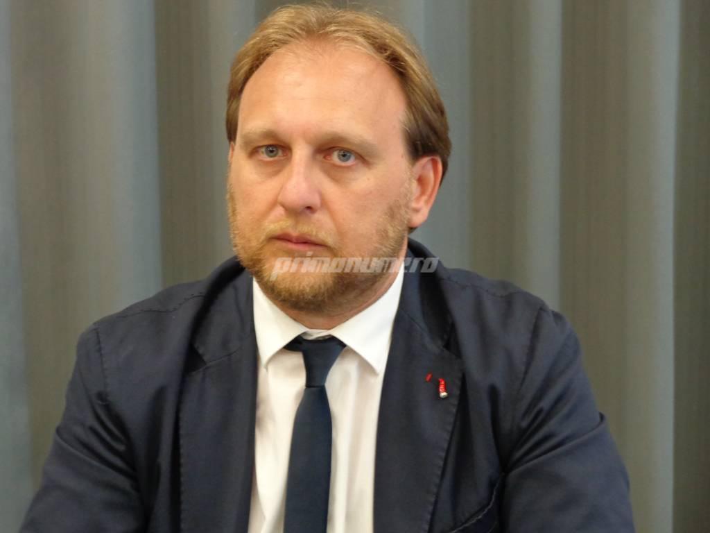 Vincenzo Sabella, Diritti e libertà Molise
