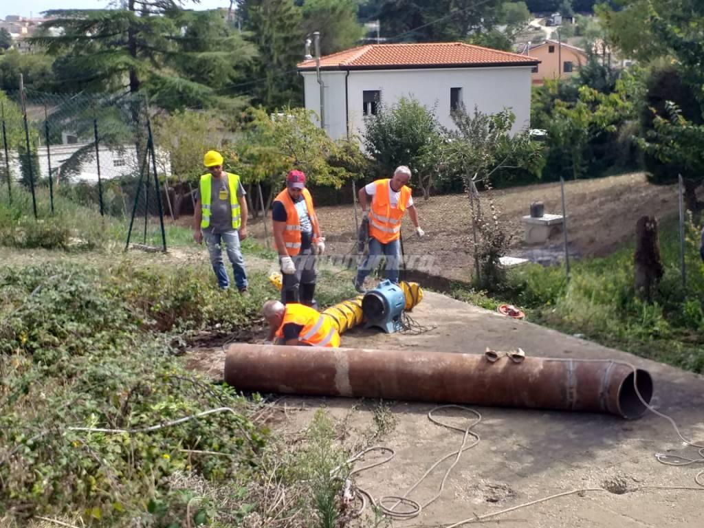 acquedotto-rotto-a-campobasso-158726