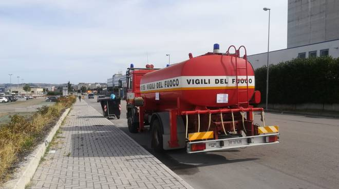 autobotte-vvff-158718