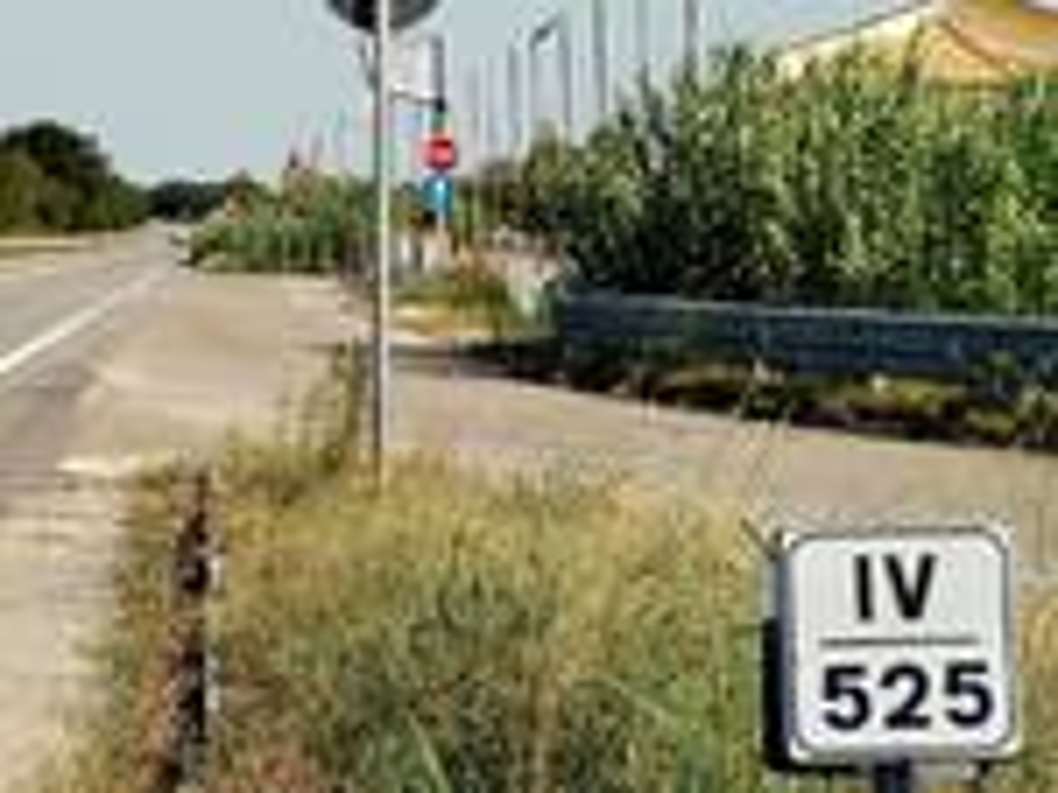 autovelox statale 16