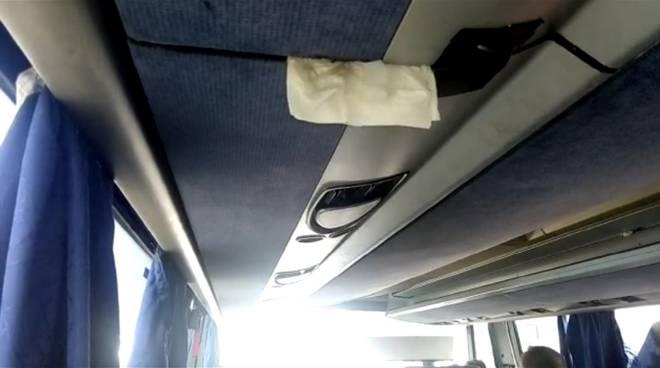 bus-sevel-157873