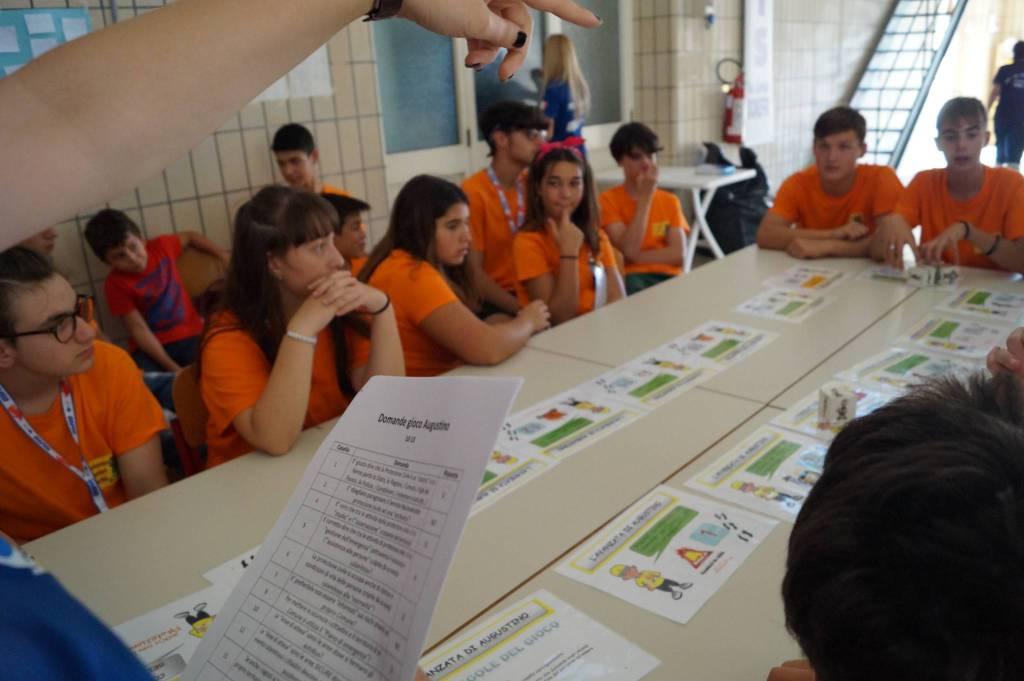 campo-scuola-anch-io-sono-la-protezione-civile-158374