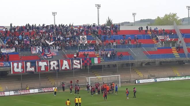 campobasso-calcio-159187