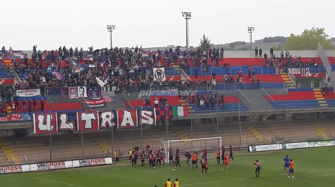 campobasso-calcio-159189