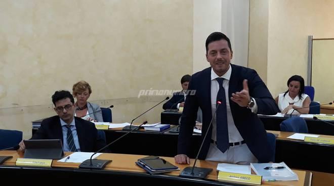 consiglio-regionale-158814