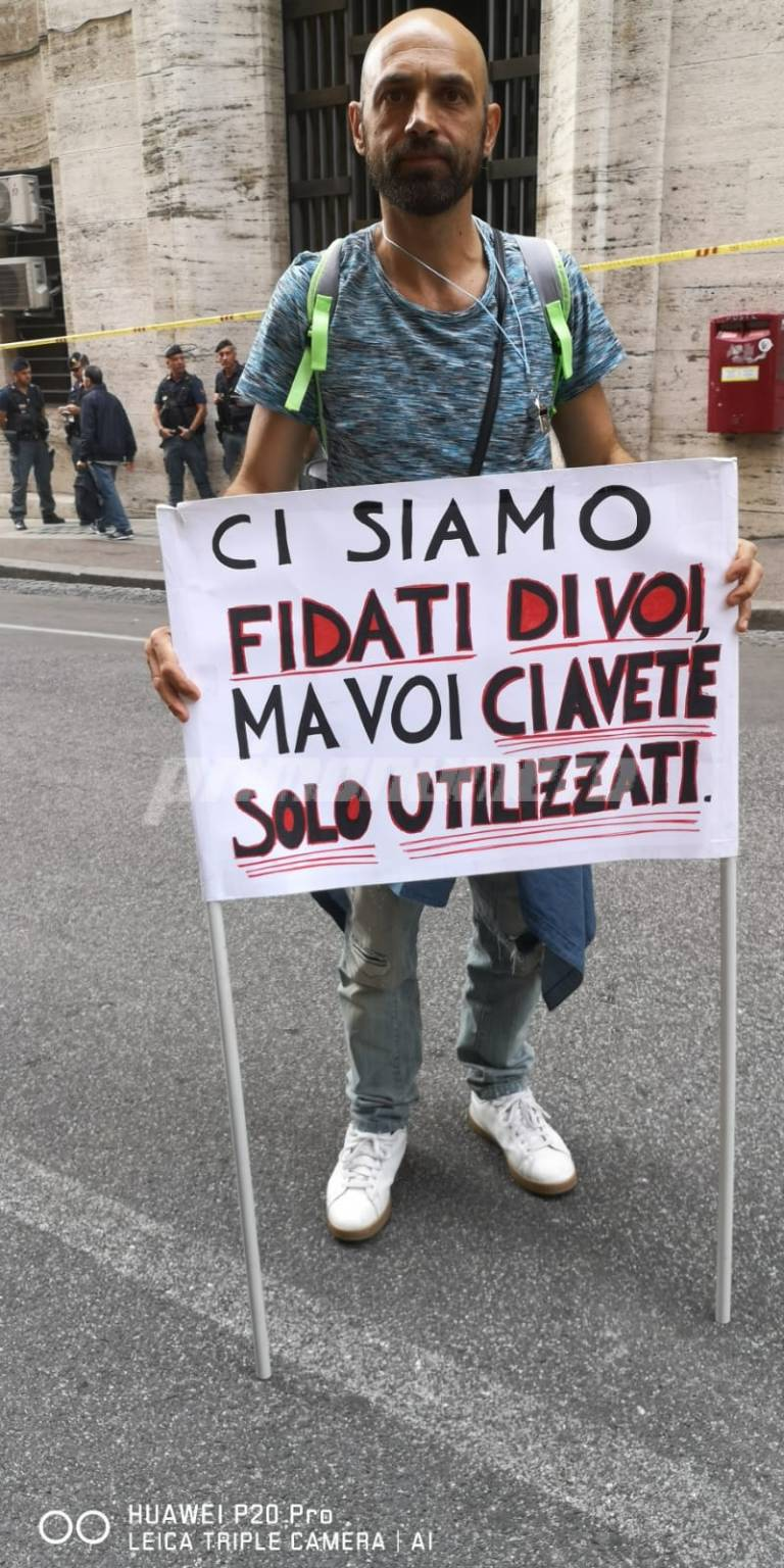 Gam Tavolo Mise