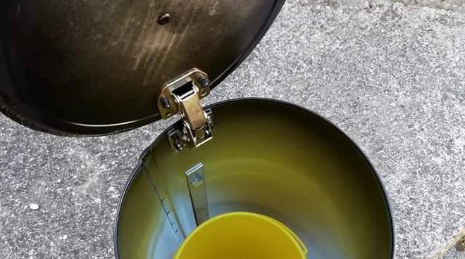 olio guglionesi