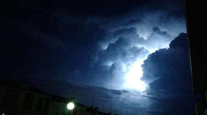 fulmini-tempesta-158224