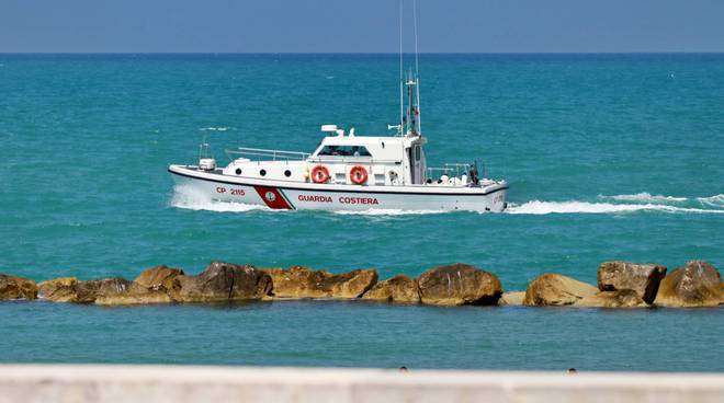 guardia-costiera-158869