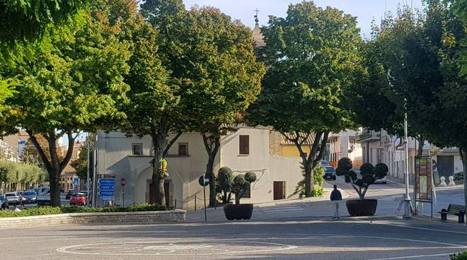 guglionesi-castellara-e-generiche-paese-159130