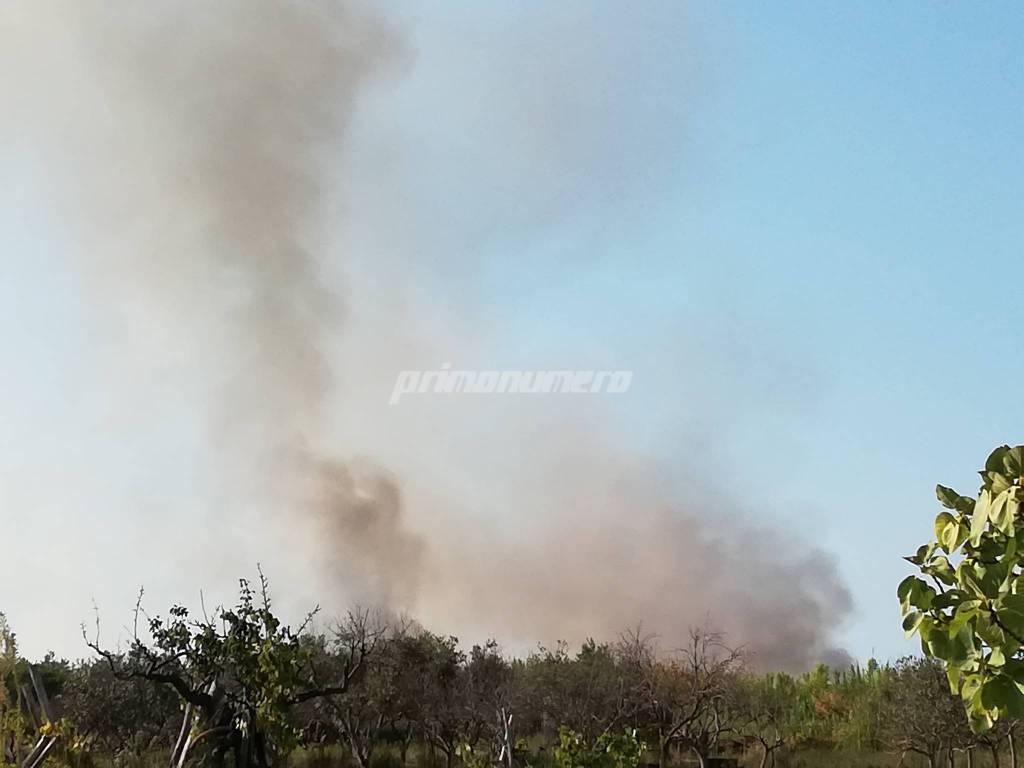 incendio-campomarino-lido-158500