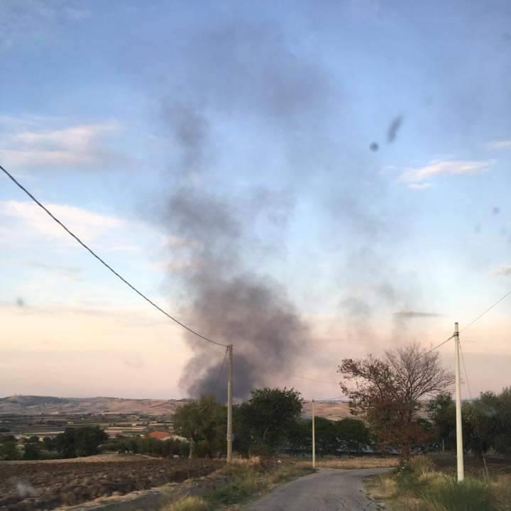 incendio-ex-turbogas-ururi-158452