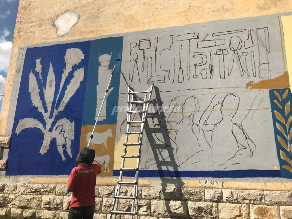 nuovi-murales-a-campobasso-158676