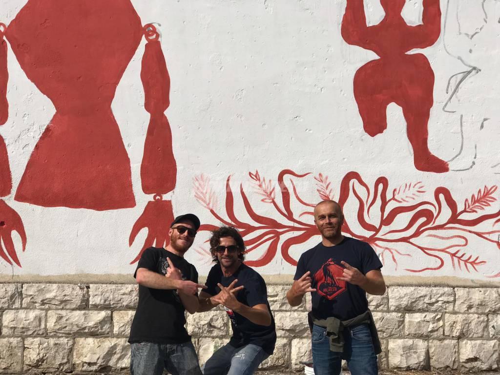 nuovi-murales-a-campobasso-158677