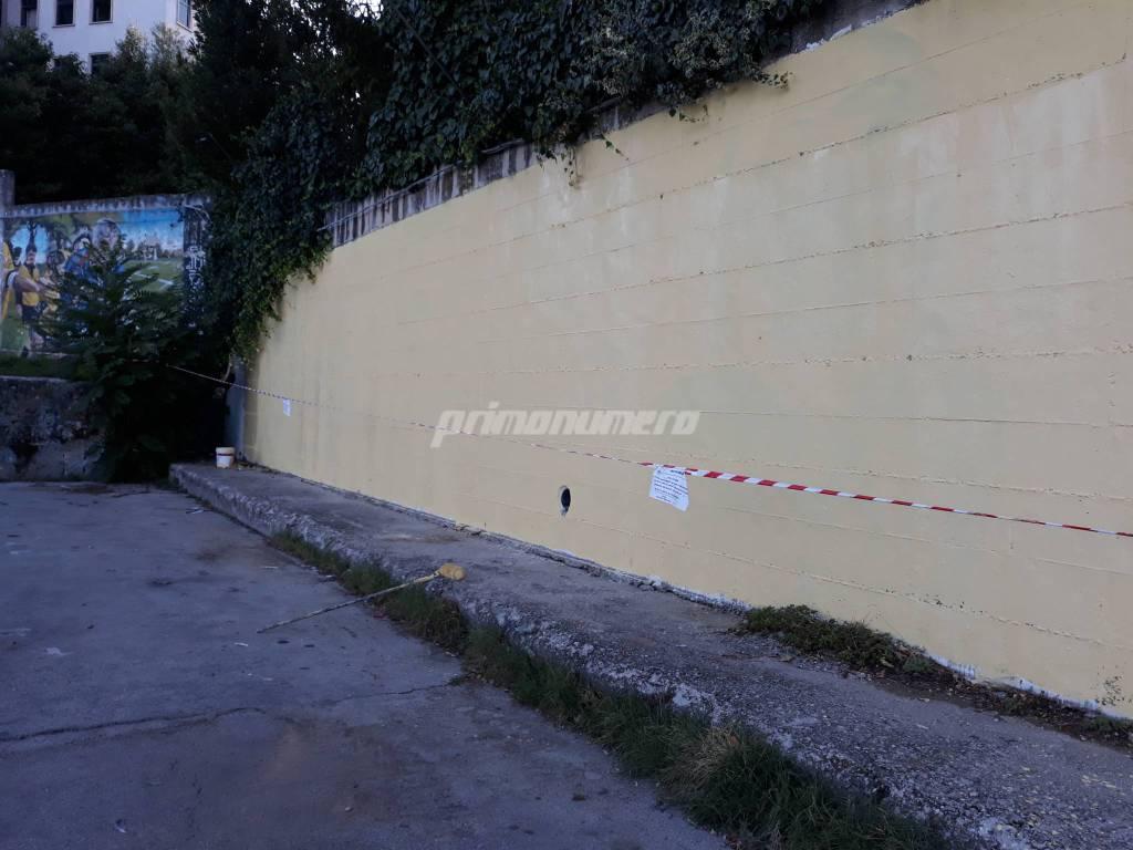 nuovi-murales-al-vecchio-romagnoli-159047
