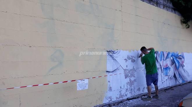 nuovi-murales-al-vecchio-romagnoli-159048